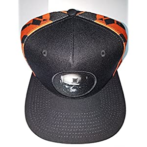 Call Of Duty Cap Know Your Enemy Snapback Baseball Mütze Infinite Warfare Kappe Schirmmütze