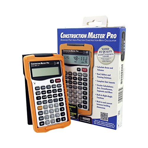calculated-industries-feet-inch-fraction-construction-math-master-pro