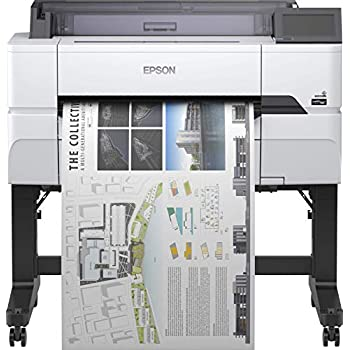 HP DesignJet T520 36 inch Large Format Colour Inkjet