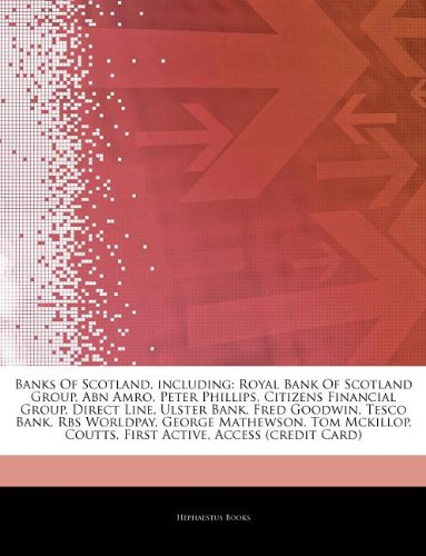 articles-on-banks-of-scotland-including-royal-bank-of-scotland-group-abn-amro-peter-phillips-citizen