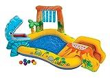 Intex-Centro-de-juegos-hinchable-Dinosaurio-57444