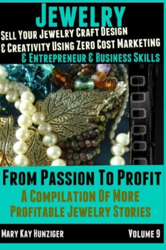 jewelry-sell-your-jewelry-craft-design-creativity-using-zero-cost-marketing-entrepreneur-business-sk