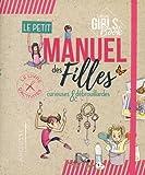 Lire le livre petit manuel des filles gratuit