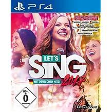 Ps4 Mädchen Spiele