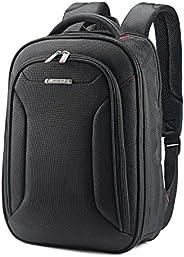 Samsonite Xenon 3.0 Laptop Backpack, Black, 39 89435-1041