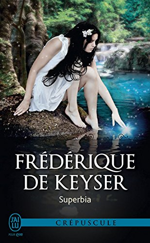 Superbia - F.De Keyser 2016