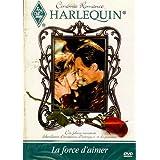 Harlequin : La force d'aimer