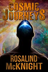 Cosmic Journeys (English Edition)