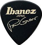 Ibanez B1000PG-BK - Púa (metal, paquete de 6 uds.)