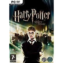 Harry Potter y la Orden del Fenix (Value)