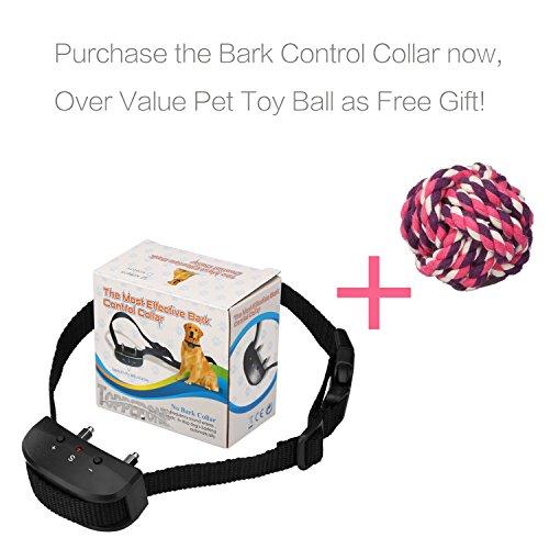 topperone-sans-danger-chocs-ecorce-collar-over-value-gratuit-pour-animal-domestique-jouet-ball-7-ant