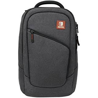 PDP Nintendo Switch Elite Player Backpack, 500-009