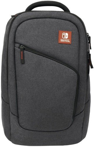 Sac à dos de transport Elite - Nintendo Switch