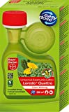 Bayer Universal-Rasen Unkrautfrei Loredo Quattro - 400ml