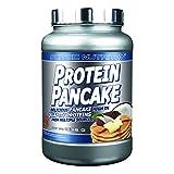 Scitec Nutrition Protein Pancake Bild