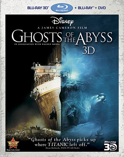 ghosts-of-the-abyss-alemania-blu-ray