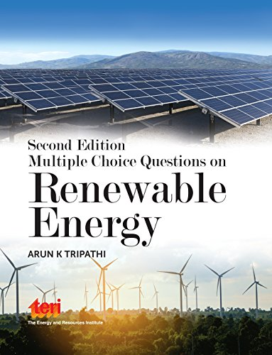 multiple-choice-questions-on-renewable-energy-second-edition-english-edition