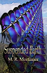 Suspended Earth
