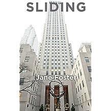 Sliding (English Edition)