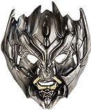 Transformers Maske Megatron