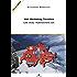 WEB MARKETING TURISTICO - Case study: MySwitzerland.com: 2