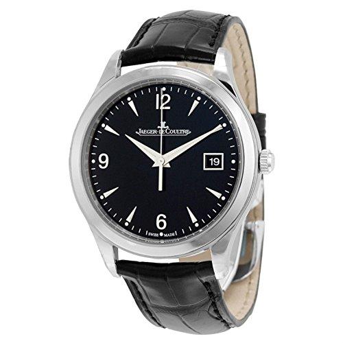 jaeger-lecoultre-master-homme-39mm-bracelet-cuir-noir-boitier-acier-inoxydable-automatique-montre-q1
