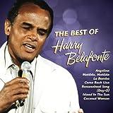 The Best of (incl. Bananaboat Song - Day-O; Angelina; La Bamba; Island In The Sun; Coconut Woman; Matilda, Matilda uva.) -