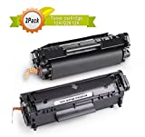 BUDGET & GOOD 1 Pack Black Printer Replacement - Best Reviews Guide