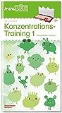 ISBN 9783837703184
