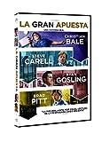 La Gran Apuesta [DVD]