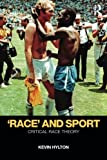 'Race' and Sport: Critical Race Theory