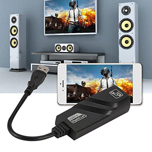 Wireless 1080P Mini Display Dongle Empfänger Sharing HD Video von Projektoren Handys Tablet PC Unterstützung Airplay DLNA Miracast