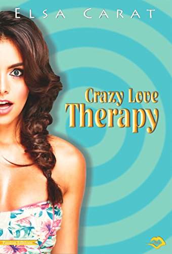 Crazy Love Thérapy - Elsa Carat 2016