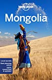 Mongolia Country Guide (Lonely Planet Travel Guide) - Planet Lonely