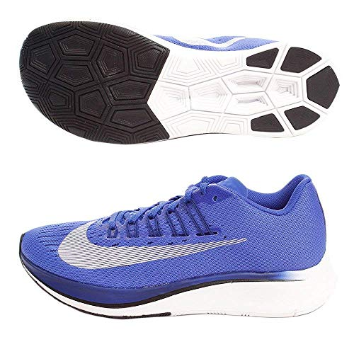 511isa 6sML. SS500  - Nike Women's Zoom Fly Running Shoes