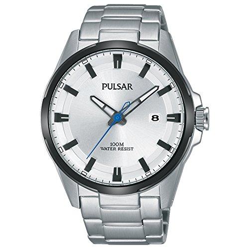 Reloj - Pulsar - para Hombre - PS9511X1