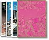 Julius Shulman: Modernism Rediscovered (Three Volume Slipcase)