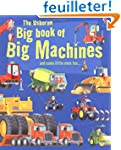 Big Book of Big Machines