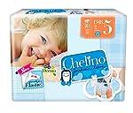 Chelino Fashion & Love Junior ...