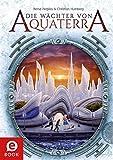 Die Wächter von Aquaterra
