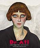 Dr. Atl: Obras maestras / Masterpieces (Arte y Fotografía)