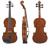 GEWA Strings Viola Concerto 42,0 cm