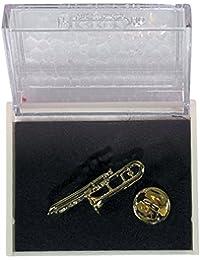 GEWA accesorios Unisex metal común