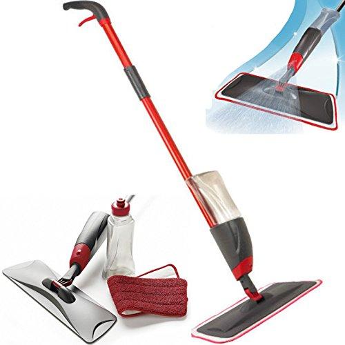 scopa-spray-mop-set-lava-pavimenti-con-panno-lavabile-in-microfibra-e-vaschetta-per-detergente