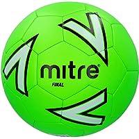 Mitre Fußball Final Recreational 4