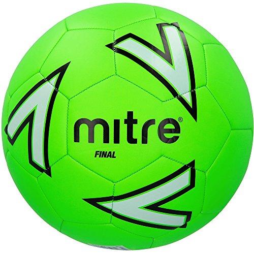 Mitre Final Balón de Fútbol de Recreación