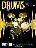 ISBN 1902775538
