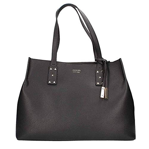 Guess FORTUNE TOTE HWVG7114240 BLA BLACK...