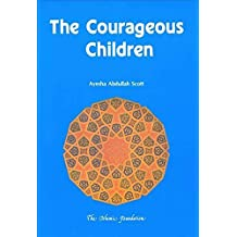 The Courageous Children