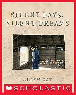 Libros Para Descargar Silent Days, Silent Dreams Paginas De De PDF